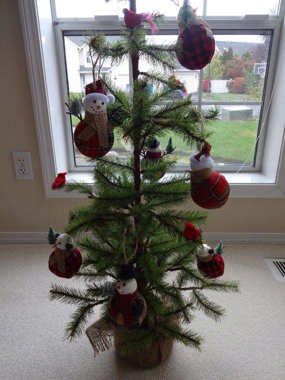 Spruce Tree 38\