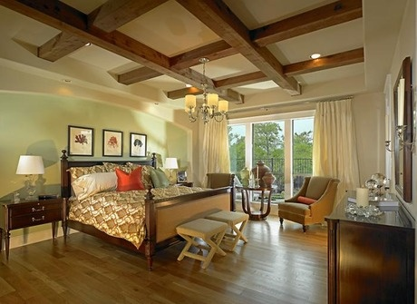 82 Best Images About Dallas Home Builders On Pinterest