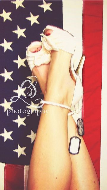Military Army Boudoir Photography http://www.facebook.com/...