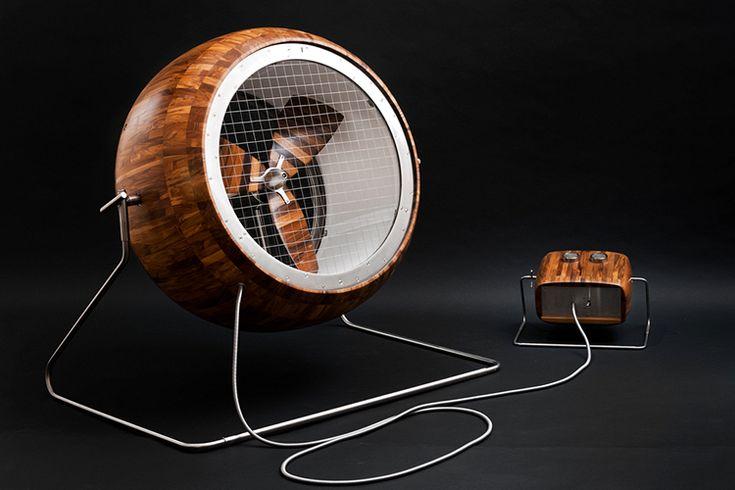 ventilateur-design