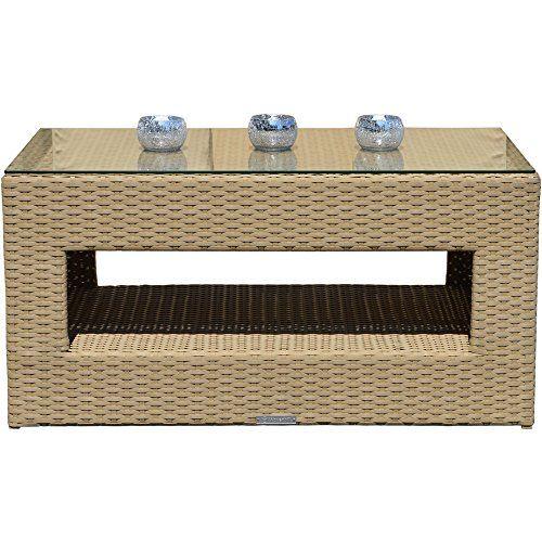 25 Best Rattan Coffee Table Ideas On Pinterest Wicker Coffee Table Rattan And Rattan Furniture
