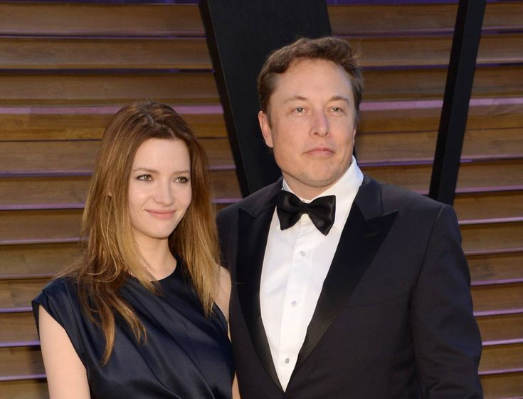 Billionaire Elon Musk and actress Talulah Riley are making another attempt to end their second marriage.