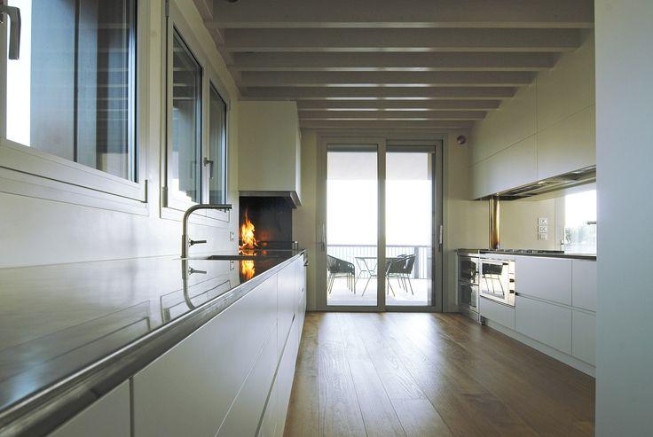 kitchen TIME 45°