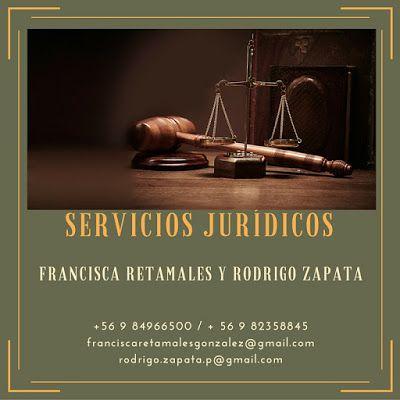 Avisos Clasificados: Servicios Juridicos