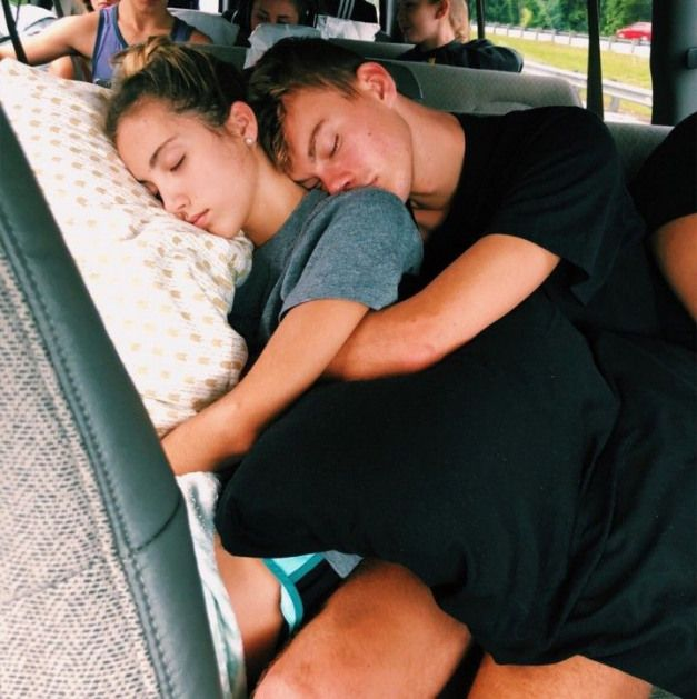 Follow Julianadawdyyy For More Like This Relationship Goals