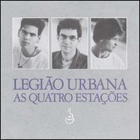 Legião_Urbana_-_As_Quatro_Estações