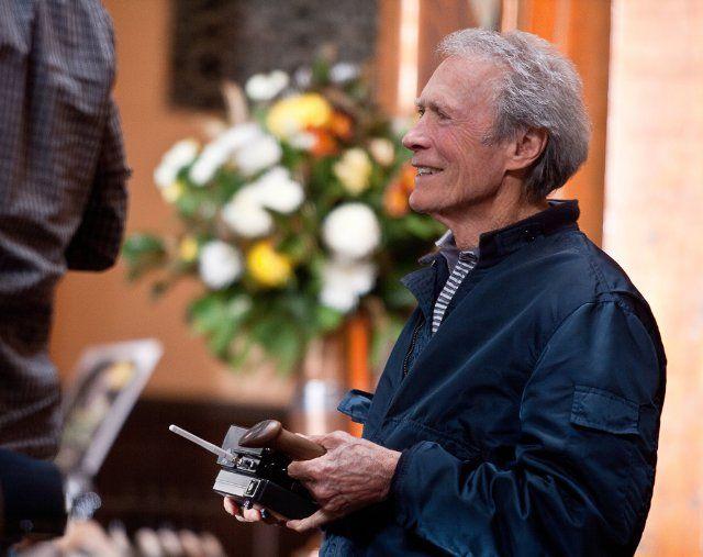 Still of Clint Eastwood in J. Edgar (2011)