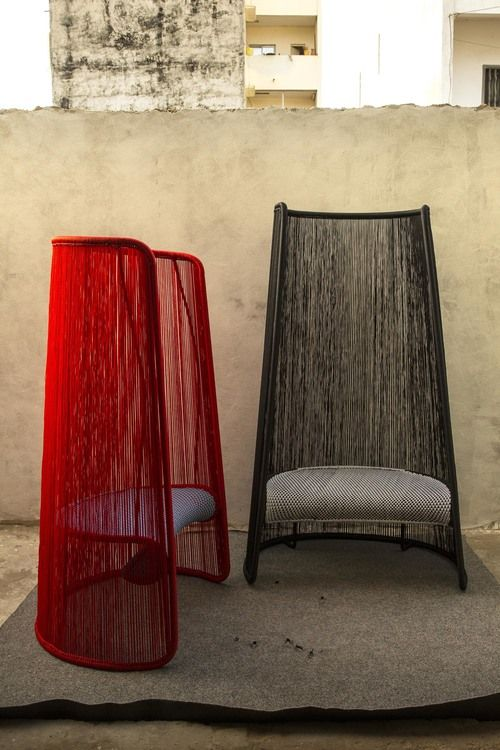 26 Best Chairs Images On Pinterest Chairs, Chair Design And Innovatives  Stuhl .
