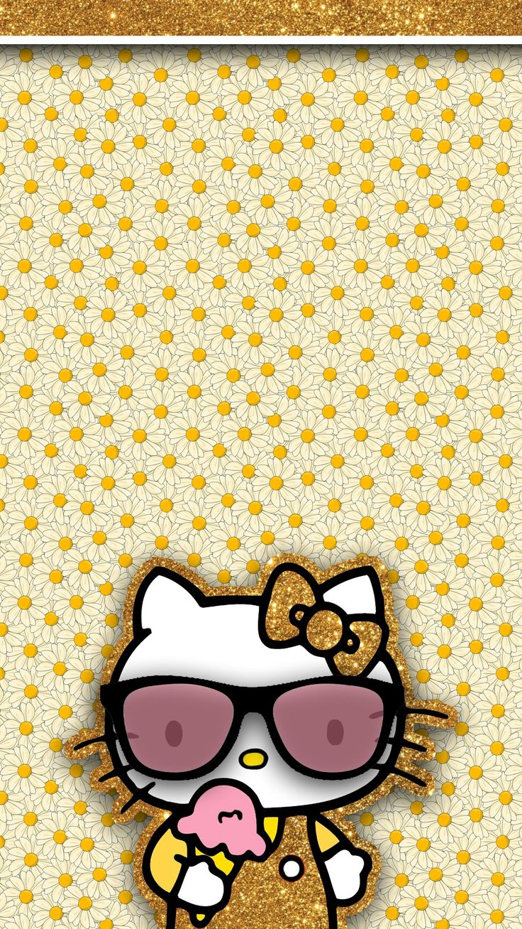 Fantastic Wallpaper Hello Kitty Cell Phone - 84b0b0b94a28a6414adfd7cc2fda81f3--hello-hello-hello-kitty  Pic_169224.jpg