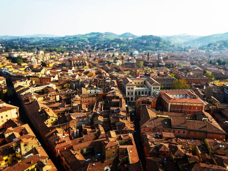 #italy #milan #красота #beautiful #путешествие