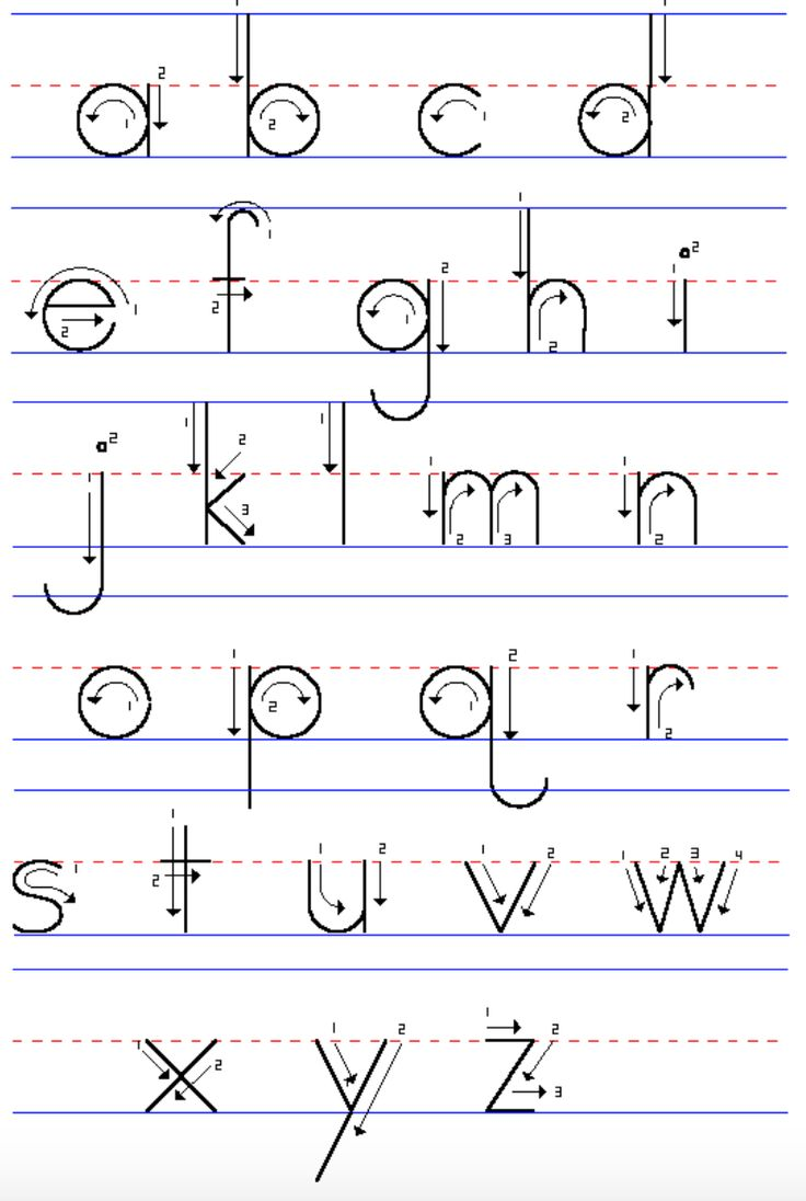 Best letter g coloring pages images on pinterest free