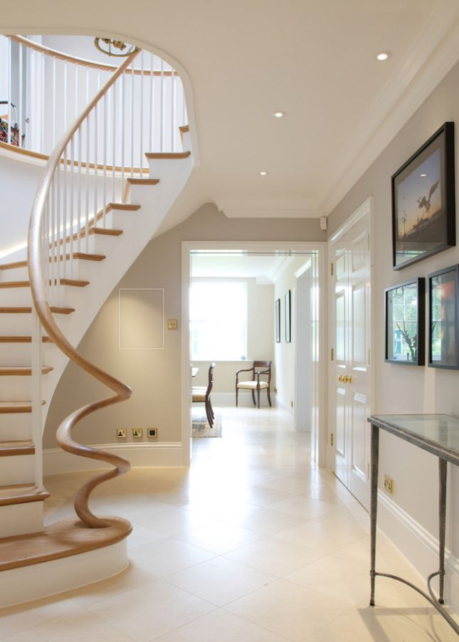 درجات الدرج