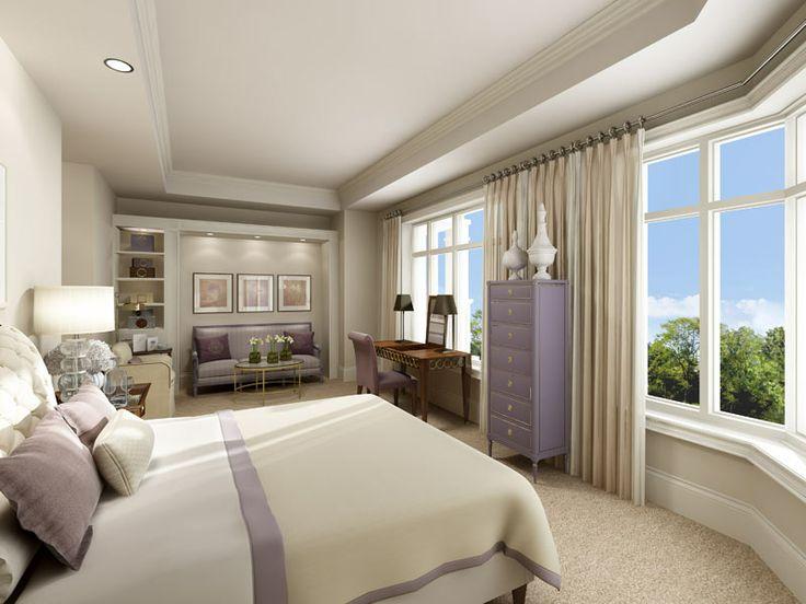 42 best bali interior design images on pinterest for Interior design consultation toronto