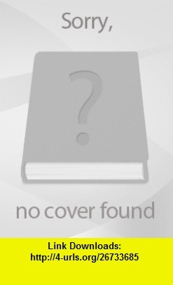 The Gospel to Peanuts Robert L. Short ,   ,  , ASIN: B0035XNBGO , tutorials , pdf , ebook , torrent , downloads , rapidshare , filesonic , hotfile , megaupload , fileserve