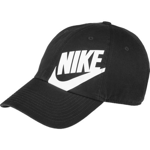 ... spain nike womens futura heritage 86 cap my style pinterest nike women  closet and virtual closet ... a457fa9b71e5