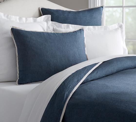 85 best Bedroom images on Pinterest | Bedrooms, Bedroom and Bedroom ...
