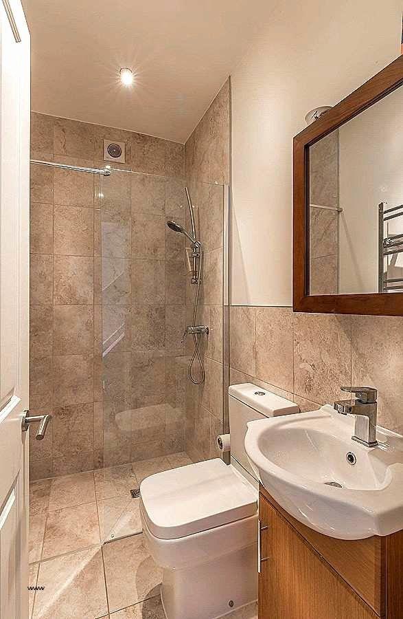 Small Bathroom Interior Design Unique 44 Top Bathroom Remodel Ideas Master Small Rumah
