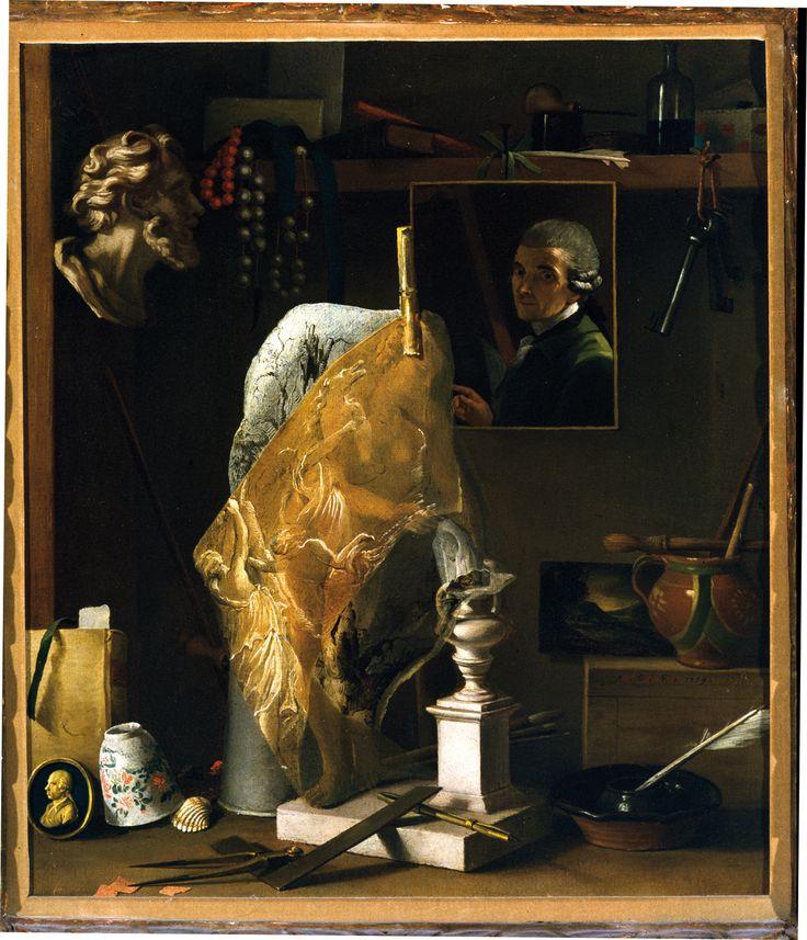 Trompe L Oeil Malerei 102 besten trompe l oeil bilder auf vanitas 18