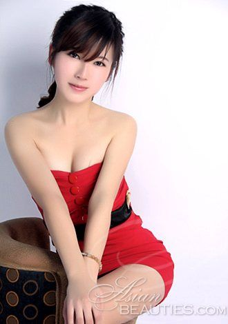 Asian Women Asian Girls Single
