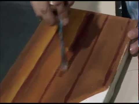 MUJERES DEL 2000 TV 71/5