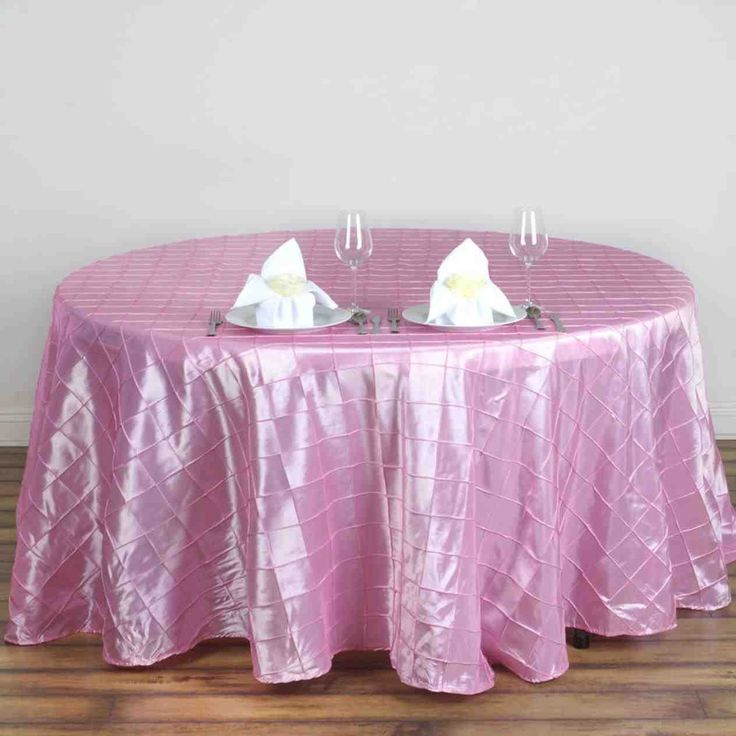 New round tablecloths for sale at temasistemi.net