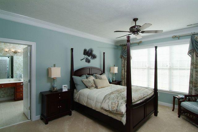 Best 25 aqua blue bedrooms ideas on pinterest blue for Aqua blue bedroom ideas