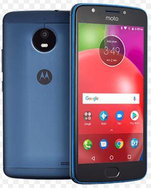 Motorola e5 cruise unlock code   CRICKET MOTOROLA E5 CRUISE