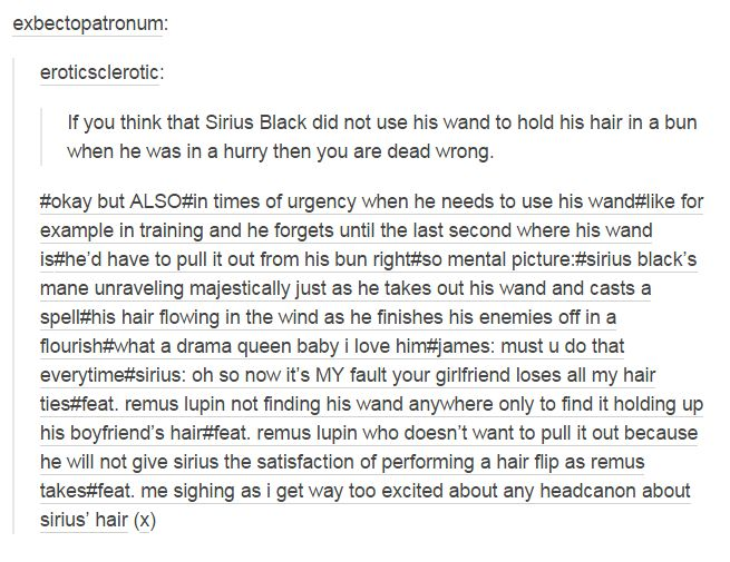I solemnly accept this head canon *bows head*