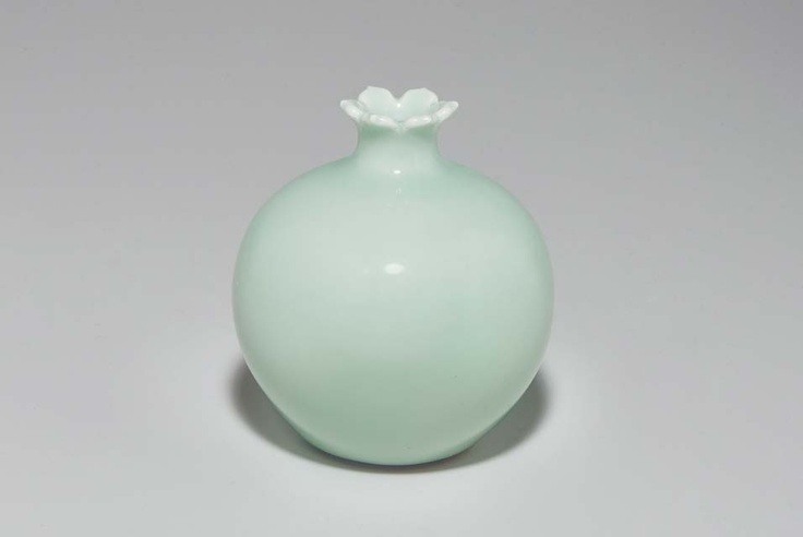 Christie's presents fine Chinese ceramics and works of art in September