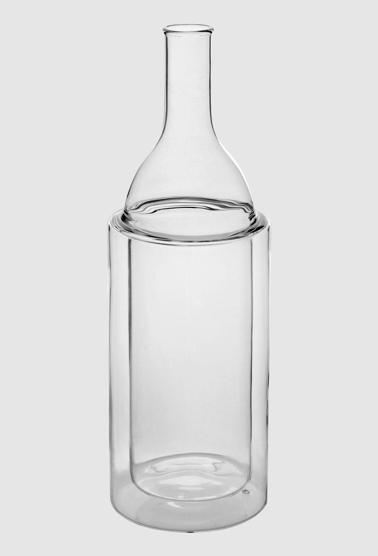 X  X  Glass