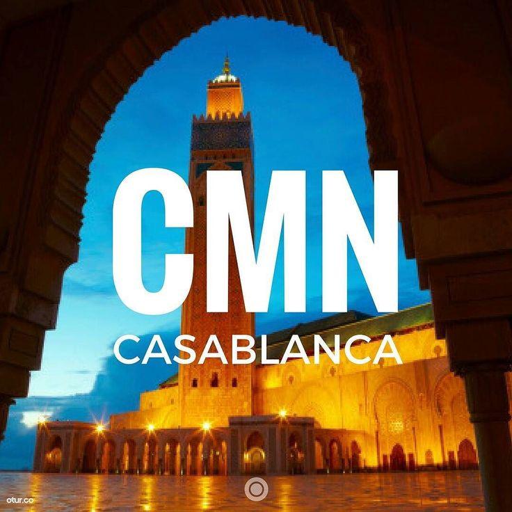 #Касабланка  #Марокко #Москва  #Casablanca 5ч27м #сегодня 18C #завтра 18C #скороотпуск  #лето #море #солнце #пляж #отпуск #каникулы #отдых #путешествия #инстадети #коммент #комментируй #лайкивзаимно #лайкничокакнеродная #подписказаподписку #следуйзанами #напишимне #парни #природа #красиво #селфи #вечеринка