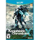 http://www.amazon.com/Xenoblade-Chronicles-X-Wii-U/dp/B00KWFCU4M  Granted I might get this once my check arrives after my present buying is done... I'm adding here just in case...