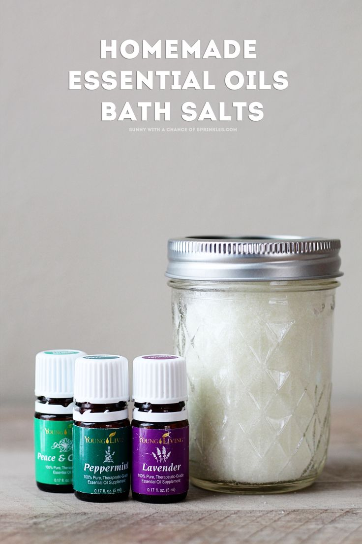 25 Best Ideas About Young Living Acne On Pinterest