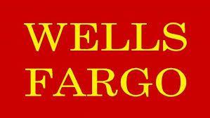wells fargo logo - Google Search
