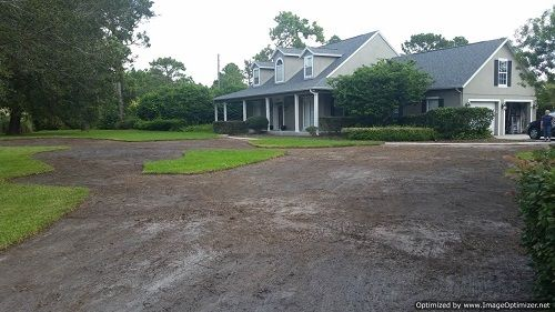 Heathrow Sod Service From the ground up is an elite Heathrow sod service company known for outstanding service and professional expertise with Heathrow sod installation and Heathrow sod removal. We work with a handful of sod farmers, many have more…