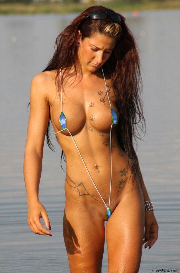 nudist i norge porn amature