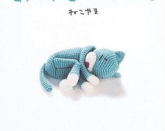 Amigurumi Crochet Patterns Book : Amigurumi pattern crochet play food patterns crochet