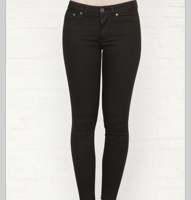 Original Black Jeans For Women  Google Search  South America Outfits