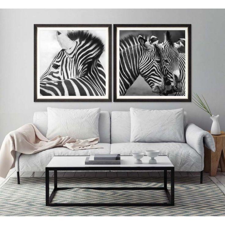 85 Best Monochrome Interiors Images On Pinterest