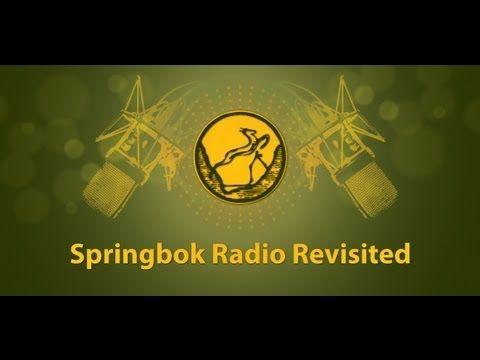 Springbok Radio Revisited.wmv