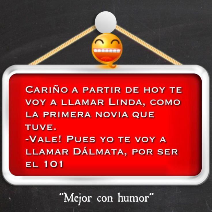 """Mejor con humor""😂 #mejorconhumor #risas #chistes #humor #gifs"
