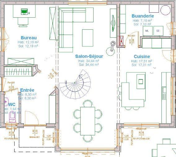 28 best Intérieur images on Pinterest Bedroom ideas, Master
