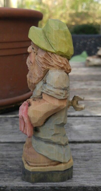 Pin by kevin applegate on wood carving pinterest