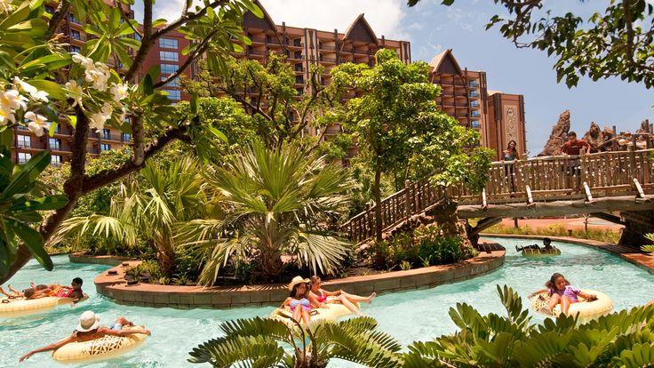 North Beach Plantation Spa Villa