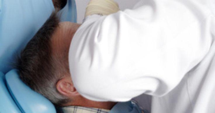 Ideas de marketing para la apertura de una clínica dental