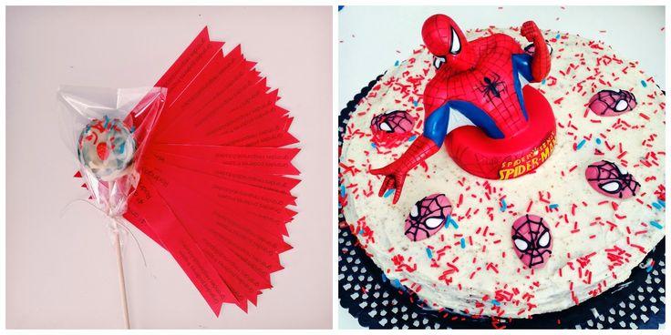 O amor é mágico...: 4 anos e uma festa DIY! (#1)