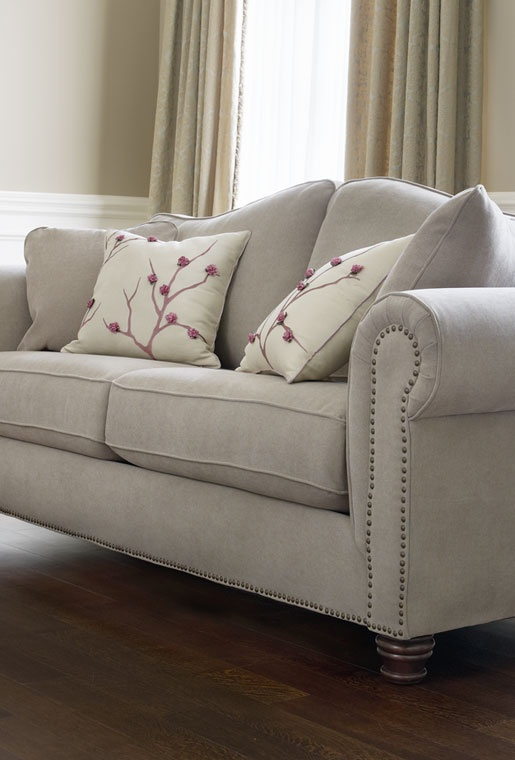 Sedgefield Sofa Bombay Canada Home Sweet Home Pinterest Canada Products And Sofas