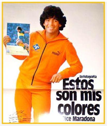 : publicidad Agfa 1981