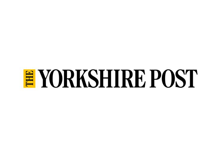 How digital healthcare 'can help create system to deliver wellbeing'  Read more: http://www.yorkshirepost.co.uk/business/how-digital-healthcare-can-help-create-system-to-deliver-wellbeing-1-7888546#ixzz49gGW60bX