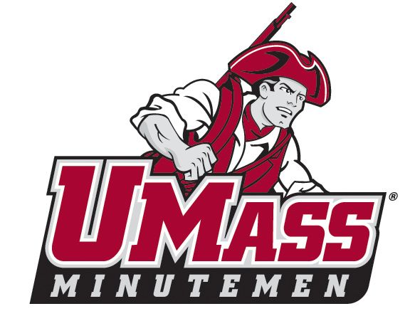 My top college choice is UMass Amherst?